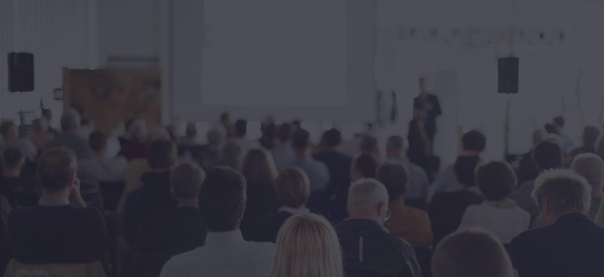 Concursul de idei de afaceri GoBiz 2019